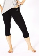 solid_capris_black__48283.1349914002.1280.1280